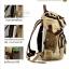 กระเป๋ากล้องสะพายหลังเป้ Adventure Bagpack ใส่ Notebook thumbnail 26