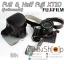 เคสกล้องหนัง Case Fuji XT20 XT10 รุ่นเปิดแบตได้ thumbnail 3