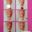 หนังสือลายเล็บ BK-01 Gel nail classroom thumbnail 38