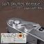 Soft Shutter Release รุ่น 10 mm นูนขึ้น สีเงิน สำหรับ Fuji XT20 XT10 XT2 XE2 X20 X100 XE1 Leica ฯลฯ thumbnail 3