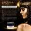 V2 Revolution Serum1 premium Black Pearl Estrella Premium Gold SET thumbnail 6