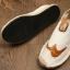 รองเท้าสลิปออน T003 thumbnail 11