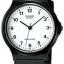 นาฬิกา คาสิโอ Casio Analog'men รุ่น MQ-24-7B thumbnail 1