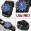 นาฬิกา Luminox รุ่น LUMINOX 3903 Original Navy SEAL Dive Watch thumbnail 6