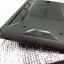 เคสกันกระแทก Samsung Galaxy Tab S3 9.7 [Revolution] จาก Poetic [Pre-order USA] thumbnail 27