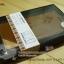 เคสหนังแท้ Samsung Galaxy Note 5 [SIGNATURE] จาก Ringke [Pre-order USA] thumbnail 10