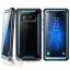 เคสกันกระแทก Samsung Galaxy Note 8 [Full-body Rugged Clear Bumper] จาก i-Blason [Pre-order USA] thumbnail 17
