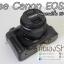 Case Canon EOSM6 เลนส์สั้น 15-45 mm thumbnail 10