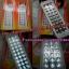 ไฟฉุกเฉินแบบ LED 30 ดวง ใช้งานคุ้มมีสายชาร์จพร้อม YG5550 thumbnail 1