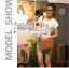 กระเป๋ากล้อง รุ่น Compact BoxBag สำหรับ Mirrorless และ DSLR thumbnail 8