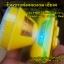 ไฟคาดหัวกันน้ำYT867มีจอบอกสถานะมีไฟกระพริบ thumbnail 8