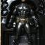 Hot Toys VGM26 Batman Batman Arkham Knight 1/6 Scale NEW thumbnail 3