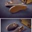 รองเท้าลำลอง S175 thumbnail 11