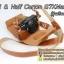 Full & Half Case G7X Mark II / Case G7XM2 รุ่นเปิดแบตได้ thumbnail 4