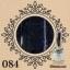 สีเจลทาเล็บ LUXURY FINGER ราคาส่ง ตั้งแต่ขวดแรก เลือกสีสวยๆด้านใน thumbnail 86