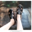 รองเท้าหนังลำลอง thumbnail 14