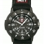 นาฬิกา Luminox รุ่น LUMINOX 3901 Original Navy SEAL Dive Watch thumbnail 1