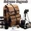 กระเป๋ากล้องสะพายหลังเป้ Extreme Bag thumbnail 2