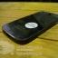 เฟรมอลูมิเนียมฝาหลังพลาสติกเงา Samsung Galaxy S4 จาก Luphie [Clearance] thumbnail 6