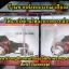 ไฟฉายคาดหัว OD808 แบบใส่ถ่าน thumbnail 6