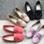 รองเท้าลำลอง MMS2163 thumbnail 1