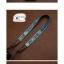สายคล้องกล้องเก๋ๆ cam-in Blossom Blue Sky thumbnail 3
