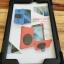เคสกันกระแทก Samsung Galaxy Tab A 10.1 with S Pen (P580) จาก KIQ [Pre-order] เปลี่ยนเป็นจากจีน thumbnail 20