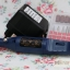 เครื่องเจียรเล็บ ขนาดเล็ก (ใช้ไฟฟ้า) thumbnail 2