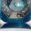 เครื่องอบเจลหลอดผสม LED/UV 48 วัตถ์ thumbnail 9