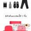 กระเป๋ากล้อง ผ้ากันน้ำ รุ่น Chic Design thumbnail 9