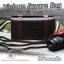 กระเป๋ากล้อง Vintage Square Bag มี 3 สี thumbnail 4