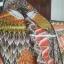 ว่าวนกอินทรีย์ 210x103 cm thumbnail 4