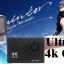 กล้องแอ็คชั่นแคม กันน้ำ 4K WiFi Action Camera 4K thumbnail 3