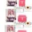 กระเป๋ากล้องเล็กๆ น่ารัก รุ่น Pastel Size XS สำหรับ A5100 EPL8 EM10Mark3 GF9 thumbnail 24