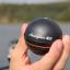 โซน่าจิ๋วอัจฉริยะช่วยหาปลา Deeper Smart Fishfinder 3.0 [Pre-order USA] thumbnail 7