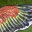 ว่าวนกอินทรีย์ 170x70 cm thumbnail 4