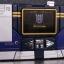 Transformers Masterpiece MP-13 Soundwave Action Figure Takara NEW thumbnail 8