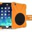 เคสซิลิโคนกันกระแทก Apple iPad Air 2 จาก Batu [Pre-order] thumbnail 6