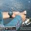 โซน่าจิ๋วอัจฉริยะช่วยหาปลา iBobber Fish Finder จาก ReelSonar [Pre-order-USA] thumbnail 3