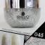 สีเจลทาเล็บ แบบกระปุก(เกาหลี) ใช้ทาได้ ต่อได้ ถอดได้ UV/LED 35วัตขึ้นไป thumbnail 42