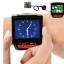 กล้องงูนาฬิกา EN-88G (8.5mm) 0.8m thumbnail 6