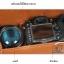 กระเป๋ากล้อง Classic Mini Leather thumbnail 2