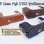 Half Case XT20 XT10 ฮาฟเคสกล้องหนังXT20 XT10 รุ่นเปิดแบตได้ thumbnail 6