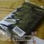 เคสซิลิโคนกันกระแทก Galaxy Tab S2 8.0 [Turtle Skin Series] จาก Poetic [Pre-order USA] thumbnail 17