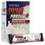 Vistra 3Whey Protein Plus Vitamin Sport Nutrition Vanilla 15 ซอง thumbnail 1