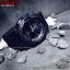 นาฬิกา Casio G-Shock GA-100CG Cracked pattern series รุ่น GA-100CG-2A ของแท้ รับประกัน1ปี thumbnail 12