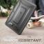 เคสกันกระแทก Galaxy Tab S2 9.7 [Unicorn Beetle PRO] จาก SUPCASE [Pre-order USA] thumbnail 2