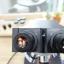 กล้องจุลทรรศน์ สองตา 1600X ระดับมืออาชีพ (AXS1006) thumbnail 5