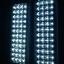 โคมไฟ 48 LED YG3353 thumbnail 7