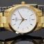 นาฬิกา คาสิโอ Casio STANDARD Analog'women รุ่น LTP-1274G-7A thumbnail 2